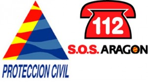 big_not_3143_1_proteccion_civil_ARAGON