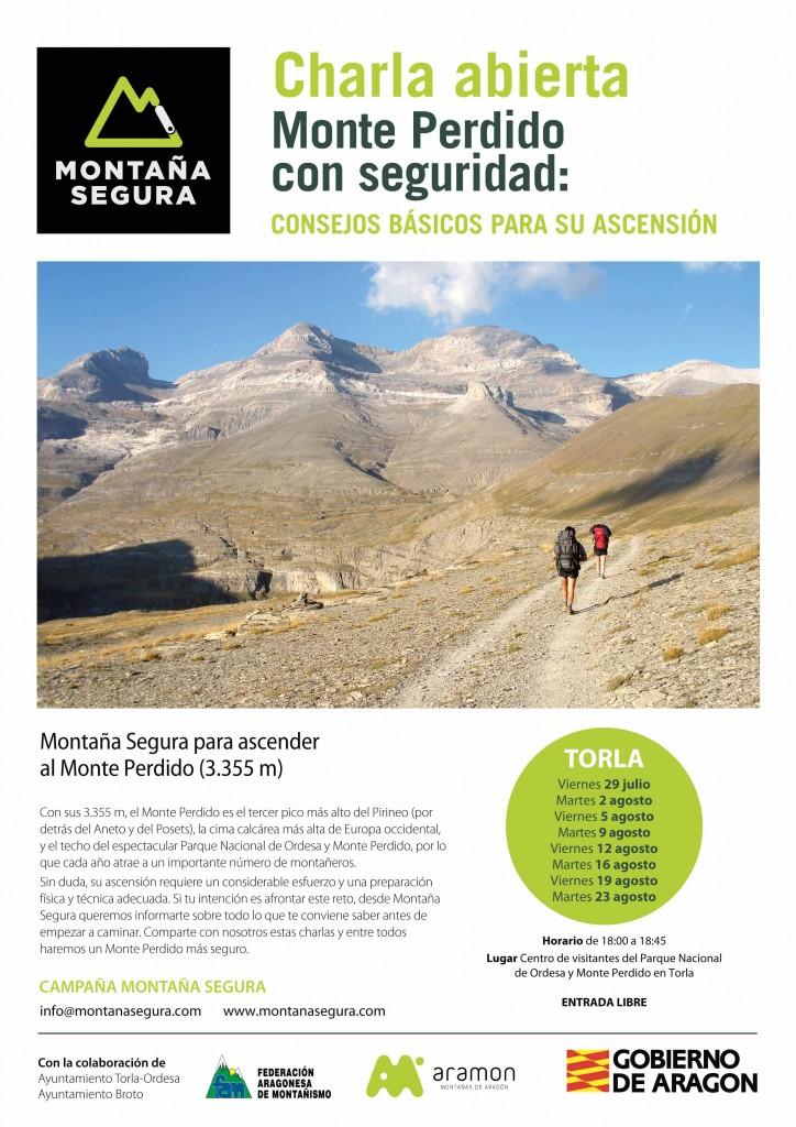 Monte-Perdido-con-seguridad_2016