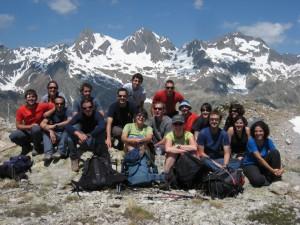 grupo_montaña