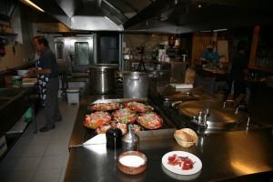 Renclusa_cocina