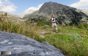 © Javier Barahona - Gran Trail Aneto Possets 2015 - Benasque (Huesca)-134-688
