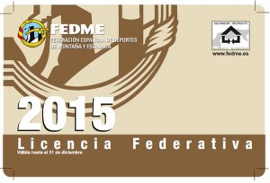 LicenciaFederativa_FAM2015