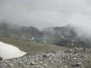 Niebla_1