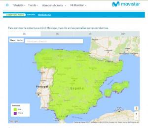 Mapa_Movistar_2G