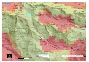 Mapa_de_cobertura_2G